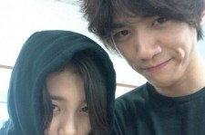 Sung Joon, 'After The Relationship Rumor With Suzy I Couldn't Contact Her'