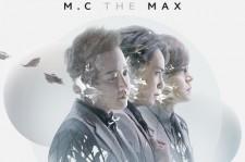 MC the Max Has Perfectly Successful Comeback