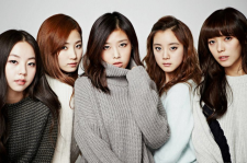 650_430_wonder_girls_kpop.png