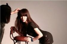 Song Hye Gyo's Barbie Doll Figure & Goddess-like Beauty