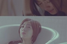 hwayoung in zia mv