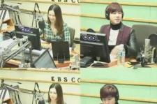 yunho talks about jun ji hyun