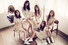KARA will soon be down to just 3 members