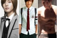 kim_hyun_joong.jpg