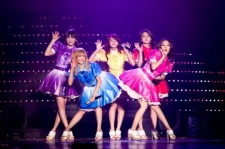 Will 4-Member KARA Have Another Change In Number Of Members?