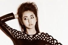 Sohee, Sexual Stalker on Twitter: JYP