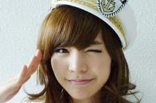 Girls' Generation Sunny Leaves Message For Sasaeng Fans