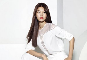 Girls Generation(SNSD) Sooyoung