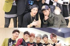 JYP Entertainment GOT7 Is Getting Love Calls From Advertisement Agencies