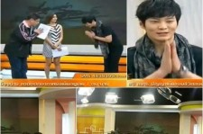 Actor Joo Won Appears on Thailand 'Sorayuth Show' And Receives Much Attention