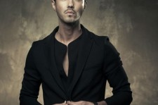 Actor Cha Seung Won