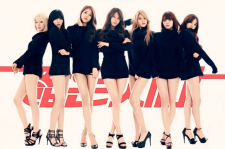 2014 has already seen a new release by the South Korean girl group and band AOA, but not all fans are thrilled about their sexy new direction.