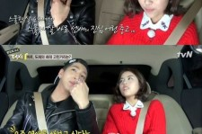 Dohee Says She Wants To Date, Baro Says Not Yet On 'Taxi'