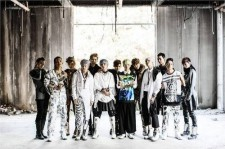 Although typically known for rhyming over beats with a more contemporary hip-hop sound, hearing Topp Dogg on