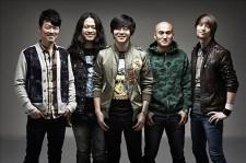 Korean Bands Spread 'K-Pop Power' Through Overseas Promotions
