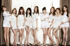 When Is Girls' Generation Coming Back?