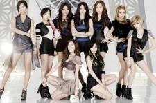 Gain Vs Sunmi Vs Girls' Generation - Queen Bees' Comeback