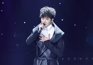 M-tiful at SBS MTV The Show : All about K-POP - Feb 4, 2014 [PHOTOS]