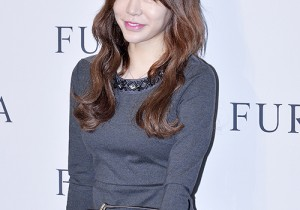 Girls Generation[SNSD] Sunny Attends FURLA 2014 S/S Launching Event - Feb 6, 2014 [PHOTOS]