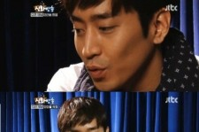 Ups & Downs of Working with Shinhwa, 'Eric Gave His Manager a Sports Car as a Gift'