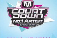 Mnet 'M! Countdown' To Visit Japan First As Part Of Global Tour 2014