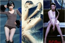 Why Girl Groups Can't Give Up Sexy