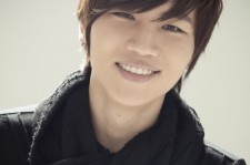 K.Will To Join 'Real Man'