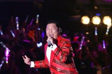 PSY Almost At 2 Billion Views On YouTube With 'Gangnam Style' MV