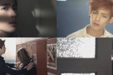 BTS Releases 'Boy In Luv' MV Teaser Online Today