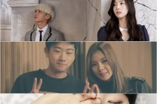 SM The Ballad Vs Togeworl Vs Yu Seung Woo - Who Will Win?