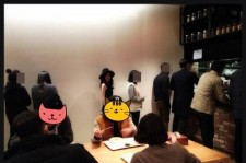 YG CAFETERIA AND DARA