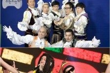 MBC 'Infinite Challenge' To Leave For Jamaica To Attend Reggae Festival