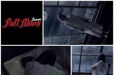 Sunmi Releases 'Full Moon' Teaser Video