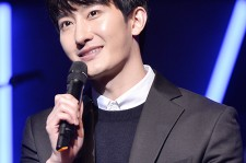 Super Junior-M's Zhou Mi at SM The Ballad Vol.2 'Breath'- Feb 12, 2014 [PHOTOS]
