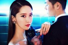 Girls Generation[SNSD] 'Mr.Mr' Image Teaser [PHOTOS]