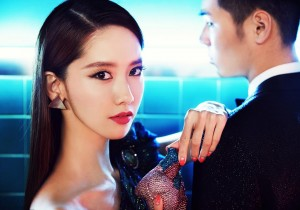 Girls Generation[SNSD] 'Mr.Mr' Image Teaser [PHOTOS]