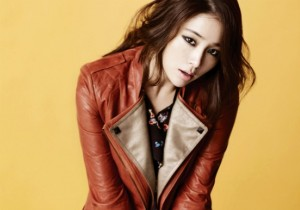 Lee Min Jung BESTIBELLI SS 2012 Collection [PHOTOS]
