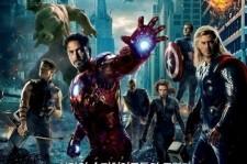 Blockbuster Movie 'Avengers 2' To Film In Korea!