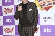 shin dong yup talks about lee hyori