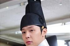 Rooftop Prince' Starring Yoochun Gaining Popularity Abroad