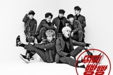 """BTOB to Hold Autograph Signing to Celebrate Release of """"Beep Beep"""""""