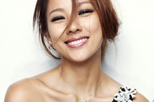 '1 Vs 100' Gain, 'No One Can Become The 2nd Lee Hyori'