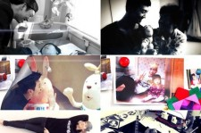 B.A.P Bang Yongguk To Be Twitter 'Shorty Awards' Finalist For 'Activism' Category