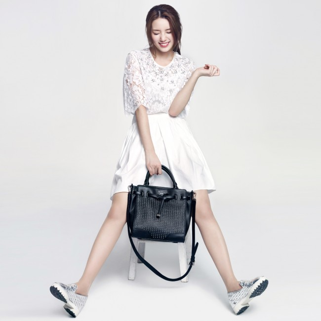 Miss A Suzy - Bean Pole Acc 2014 S/S Collectionkey=>3 count8