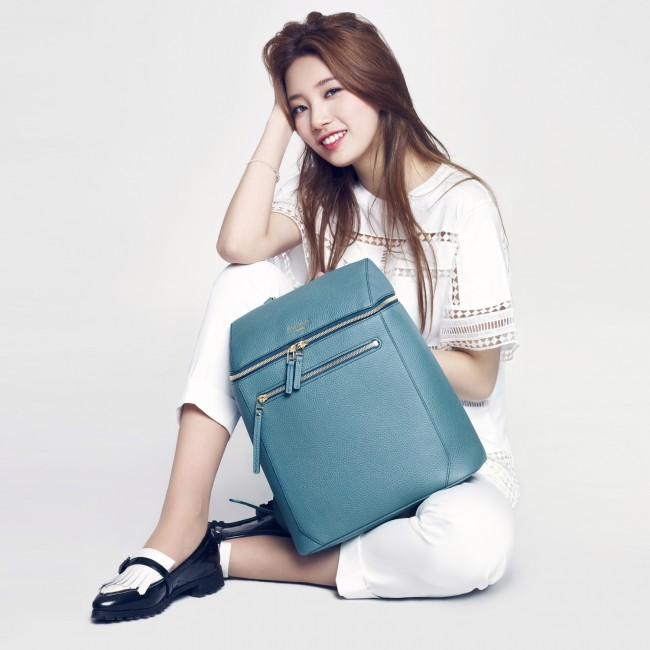 Miss A Suzy - Bean Pole Acc 2014 S/S Collectionkey=>7 count8