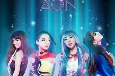2NE1 Vs Girls Generation - Both Deliver Music Chart All Kills With Subtle Differences