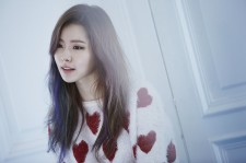 Lim Kim Receives Four 2013 Rookie of the Year Awards