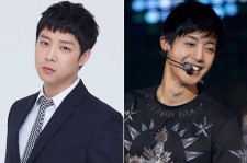 Kim Hyunjoong Vs Park Yoochun, These Two Handsome Singers Go Head To Head With Acting