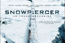 Movie 'Snowpiercer' Confirms U.S. Release Date For This June
