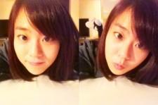 Seung-yeon Han